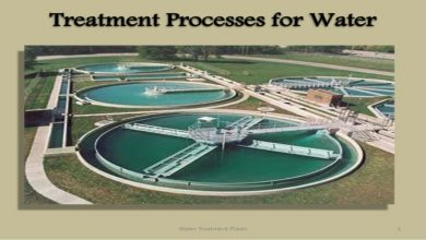 Photo of Water Treatment: How It Works and Why It Is Needed
