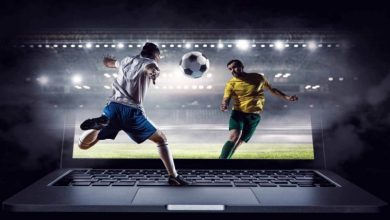 Photo of What are some features of online football betting?