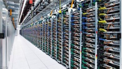 Photo of Why Should You Use UK Dedicated Servers To Get Fastest Hosting Experience?