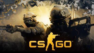 Photo of CSGO