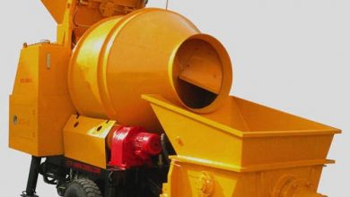 Photo of ALL YOU NEED TO KNOW ABOUT CONSTRUCTION MACHINES AND EQUIPMENT.