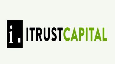 Photo of itrustcapital Review