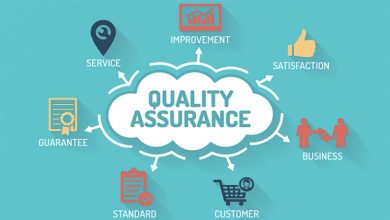 Photo of 5 Key Advantages of Call Centre Quality Assurance to be Aware Of