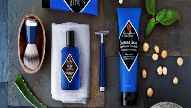 Photo of 5 New Men's Grooming Products Ideas