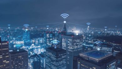Photo of 5 Ways WiFi Can Bring Enhanced Connectivity to Construction Sites