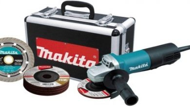 Photo of All You Need to Know About Makita Grinder and its Price in Kenya
