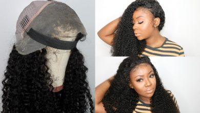 Photo of Best Wigs To Wear Regular By Klaiyihair