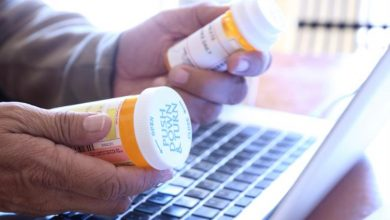 Photo of How To Buy Genuine Medicines Online Safely In Canada