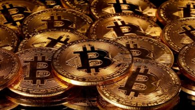 Photo of Crypto Exchanges in India are Revolutionising Bitcoin Investment – Here's How