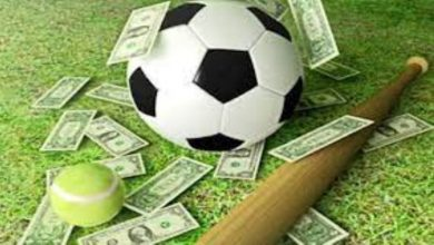Photo of Everything to know about online football betting