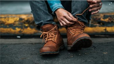 Photo of Are you in the market for a safety boot? What you need to know about safety boots in Kenya