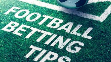 Photo of Football Betting Tips For Beginners