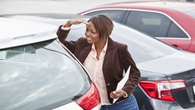 Photo of What to Look for in a New Car: A Buyer's Checklist