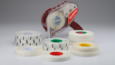 Photo of How Are Adhesives & Sealants Classified?