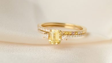 Photo of How Can You Get The Perfect Ring?