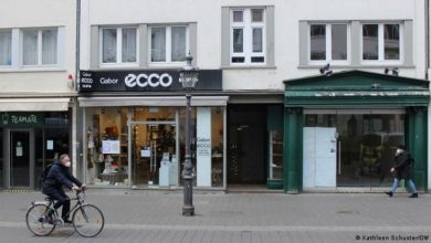 Photo of How One Business Opened a New Store During COVID?