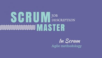 Photo of How effective a Scrum Master should be: Skills & Accountabilities