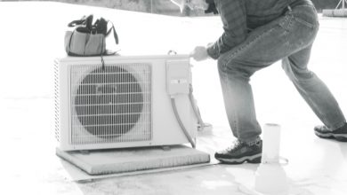 Photo of How to Avoid Common Ductwork Issues