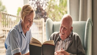 Photo of How to Start Your Search for Senior Care Services? Top 5 Things to Consider