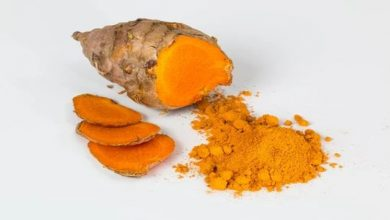 Photo of How to Use Turmeric to Promote a Strong Immune System