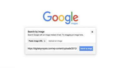 """Photo of How to use """"Google"""" to search for pictures"""