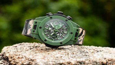 Photo of Hublot Watches Overview – A Bit About the Company and Its Most Popular Watches