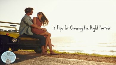 Photo of Important Tips On Finding The Right Partner