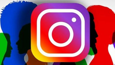 Photo of 9 Most Effective Ways to Optimize Your Instagram Posts and Profile