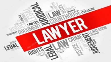 Photo of Is It Worth Hiring A Car Accident Lawyer?