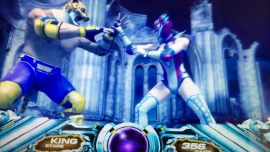 Photo of Pachinko and pachislot is the king of entertainment, both now and in the past