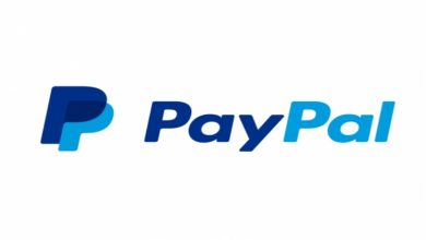 Photo of PayPal Complaints