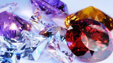 Photo of Get Stunning Gemstones From The Acclaimed Online Gemstone Dealer
