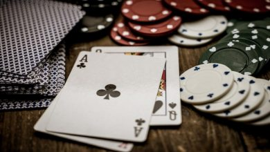 Photo of The Prosperous Advantages That Make Online Gambling More Lucrative