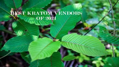 Photo of The Remarkable Health Benefits of Kratom