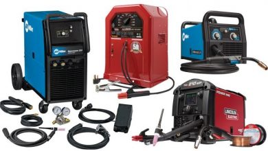 Photo of The different types of welding processes and welding machines prices in Kenya