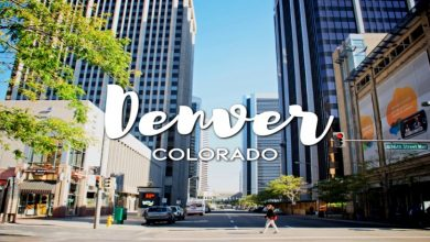 Photo of Best Things To Do In Denver – Reasons Why You Should Try