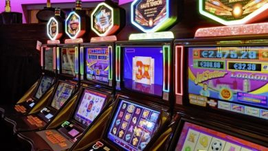 Photo of Tips to improve your online slot winning chances: