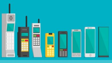 Photo of How Mobile Phone Industry Has Been Revolutionized In The Last Ten Years