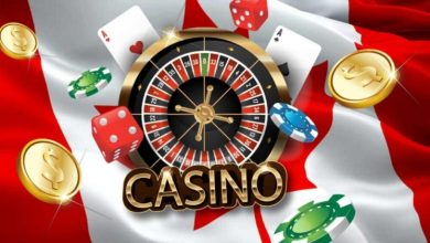 Photo of Top 6 tips to choose the Canadian casinos for real money