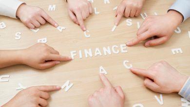 Photo of Understanding principles of finance