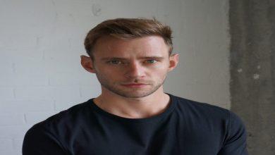 Photo of Xander Budnick Age, Bio, Height, Wiki, Net worth
