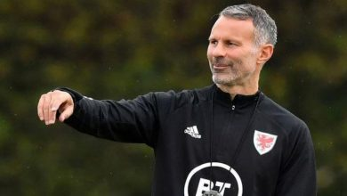 Photo of Giggs will not lead the Wales national team for Euro 2020: Legendary gambler accused of assaulting two women
