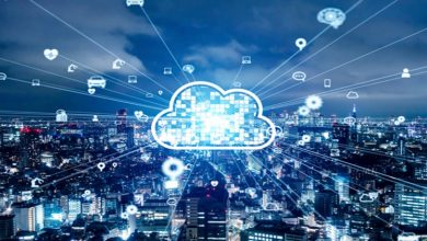 Photo of 6 Ways How Cloud Native Development Can Enhance Businesses
