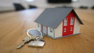 Photo of Rent or Buy: How to Choose the Right House