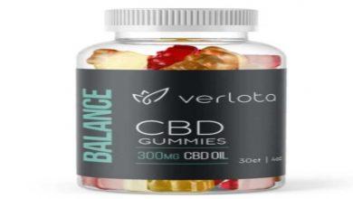 Photo of How CBD Improve Your Balanced Lifestyle