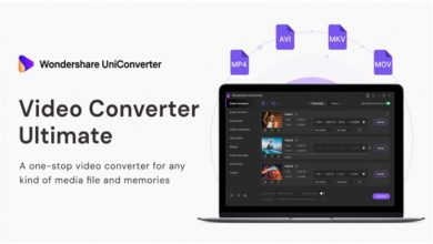 Photo of Top 4 Video Compressors for Mac