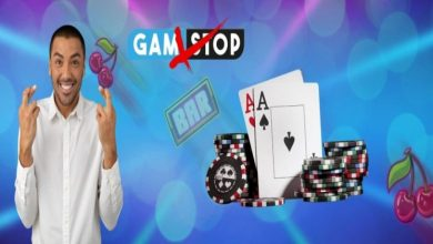 Photo of What are various Game Variations available at Non Gamstop casinos