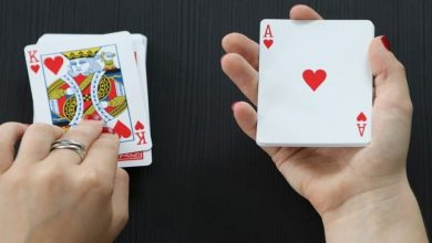 Photo of 3 Mistake That Keep You Away to Win Rummy For Real Cash