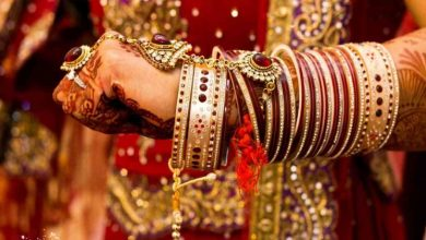 Photo of The Rich Tradition of Bangles in India