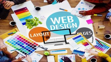 Photo of Good web design and its positive impact on business
